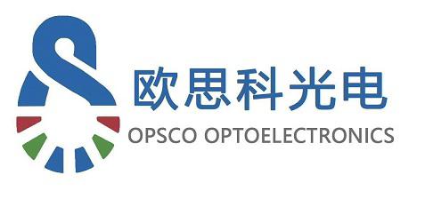 OPSCO