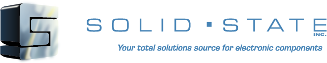 Solid State Inc.
