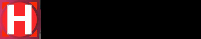 Huijzer